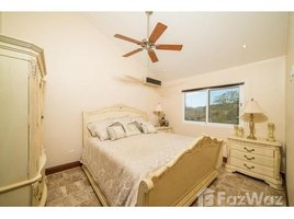 3 Bedrooms Apartment for sale in , Guanacaste Playa Minas