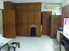 2 Bedrooms House for sale in Thep Krasattri, Phuket House Close To Nai Yang Beach