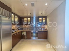 3 Bedrooms Property for sale in Burj Khalifa Area, Dubai Burj Khalifa Area