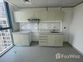 1 Bedroom Apartment for sale in Midtown, Dubai Afnan 4