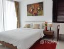 3 Bedrooms Condo for sale at in Nong Prue, Chon Buri - U23836