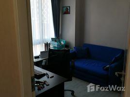 Кондо, 2 спальни на продажу в Nong Prue, Паттая Seven Seas Resort