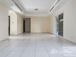 2 Bedrooms Villa for rent in , Dubai Cordoba Residence