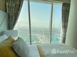 2 Bedrooms Property for rent in Marina Gate, Dubai Damac Heights at Dubai Marina