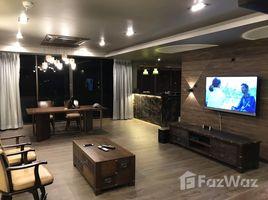 2 Bedrooms Penthouse for rent in Khlong Tan Nuea, Bangkok Supalai Place