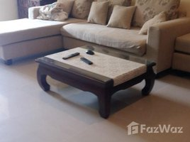 2 Bedrooms Property for sale in Rawai, Phuket Palm Breeze Resort