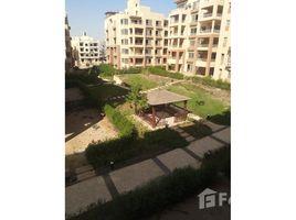Giza Northern Expansions Garden Hills 3 卧室 顶层公寓 售