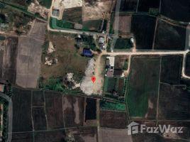 N/A บ้าน ขาย ใน ชะอำ, เพชรบุรี ให้เช่าที่ดิน ขายที่ดิน ชะอำ หัวหิน เพชรบุรี แบ่งขาย แบ่งเช่