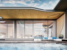 3 Schlafzimmern Villa zu verkaufen in Sakhu, Phuket Aileen Villas