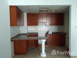 Guelmim Es Semara Na Zag Lake Apartments A 1 卧室 住宅 售