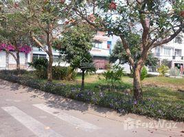 N/A Land for sale in Tan Tao A, Ho Chi Minh City Xoay vốn bán gấp 3 lô MT Trần Văn Giàu, Tân Tạo, Bình Tân, chợ, BV, SHR, 1.3 tỷ, 90m2, +66 (0) 2 508 8780