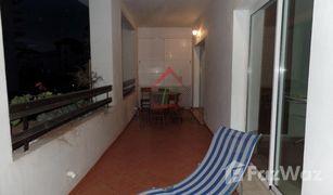 2 غرف النوم شقة للبيع في NA (Agadir), Souss - Massa - Draâ Très bel appartement à la La marina, Agadir MA708VA