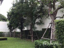 4 Bedrooms House for sale in Suan Luang, Bangkok Baan Sansiri Pattanakarn