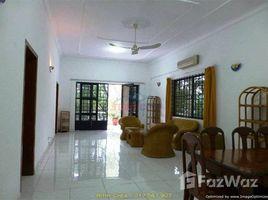 8 Bedrooms Villa for rent in Boeng Keng Kang Ti Muoy, Phnom Penh 8Bedrooms Villa For Rent In BKK1