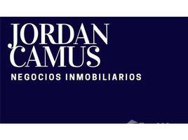 3 Habitaciones Casa en alquiler en , Buenos Aires BARBARITA al 100, Tigre - Gran Bs. As. Norte, Buenos Aires