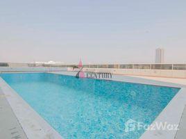 1 Bedroom Property for sale in , Dubai Cleopatra