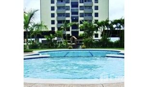 3 Bedrooms Property for sale in , Alajuela Apartment For Sale in Alajuela