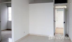 3 Habitaciones Apartamento en venta en , Cundinamarca CLL 7 #87B - 53 1184027