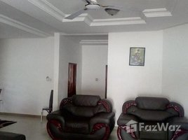 3 Bedrooms House for sale in , Greater Accra K7 MANET GARDENS, Accra, Greater Accra