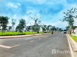 慶和省 Vinh Thai Cập nhật giá đất tại khu đô thị Mỹ Gia năm 2020, chỉ từ 16,5 triệu/m2 - Lh +66 (0) 2 508 8780 N/A 土地 售