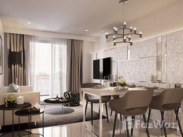 2 Bedrooms Condo for sale in Si Phraya, Bangkok The Surawong