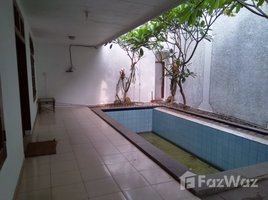 5 Bedrooms House for sale in Cisarua, West Jawa Jakarta Selatan, DKI Jakarta