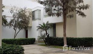 3 Habitaciones Propiedad en venta en Santiago de Surco, Lima Centauro