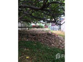N/A Terreno (Parcela) en venta en , Guanacaste Home Construction Site For Sale in Cañas, Cañas, Guanacaste