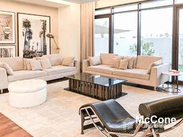 3 Bedrooms Villa for sale in , Dubai Picadilly Green