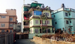8 Bedrooms Property for sale in MadhyapurThimiN.P., Kathmandu