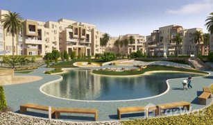 4 Bedrooms Apartment for sale in , Cairo Apartment for rent cairo festival city