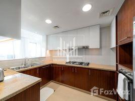 3 Bedrooms Apartment for rent in Burj Vista, Dubai Burj Vista 1