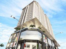 2 Phòng ngủ Căn hộ cho thuê ở Phường 11, TP.Hồ Chí Minh Bảy Hiền Tower