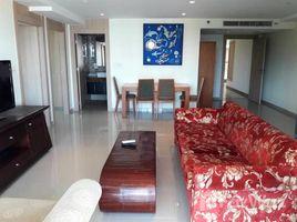 2 Bedrooms Condo for sale in Nong Prue, Pattaya Nova Ocean View