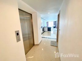 2 Bedrooms Condo for sale in Na Kluea, Pattaya Wongamat Tower
