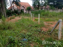 N/A Property for sale in Krabi Yai, Krabi Land for Sale in the Centre of Krabi Town - Maharat Road