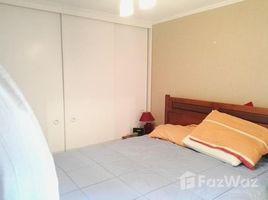3 Habitaciones Apartamento en venta en Santiago, Santiago Estacion Central