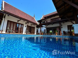 7 Bedrooms Villa for sale in Kram, Rayong Cape Mae Phim