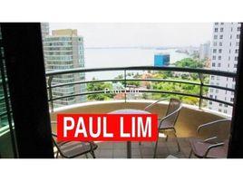 3 Bedrooms Apartment for sale in Padang Masirat, Kedah Pulau Tikus