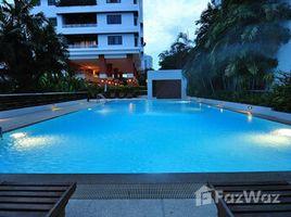 2 Bedrooms Condo for rent in Thung Mahamek, Bangkok Baan Suan Chan