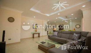 3 Bedrooms Property for sale in , Ashanti New 3Bed self contain @Ridge Kumasi