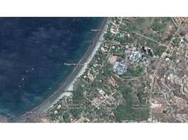 N/A Land for sale in , Guanacaste Playa Hermosa, Guanacaste, Address available on request