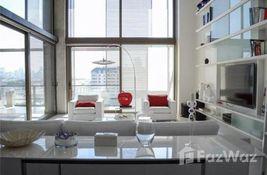 3 habitación Apartamento en venta en EYLE PETRONA al 300 en Buenos Aires, Argentina