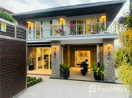 4 Bedrooms Villa for sale in Patong, Phuket Patong Private Pool Seaview Villa