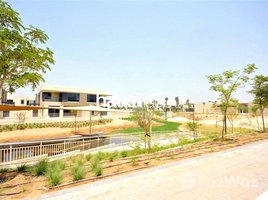 4 Bedrooms Villa for sale in Maple at Dubai Hills Estate, Dubai Brand New   Only One Unit Left   Ready To Move In