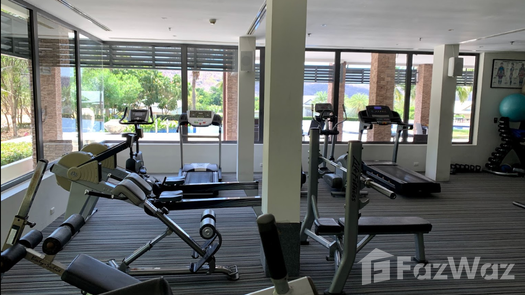 Photos 1 of the Communal Gym at Black Mountain Golf Course