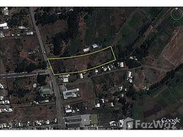 N/A Land for sale in Concepcion, Biobío San Pedro de la Paz, Bio Bio, Address available on request
