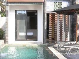 4 Bedrooms Villa for sale in Maret, Koh Samui Ample Samui