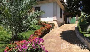 4 Quartos Casa à venda em São Caetano, Bahia