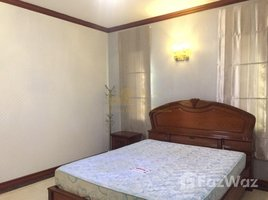 3 Bedrooms House for sale in Tuol Tumpung Ti Muoy, Phnom Penh Other-KH-87142